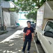 user_iesa487's profile photo