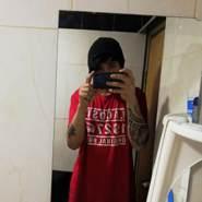 christianc668's profile photo