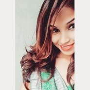 anushkas28's profile photo