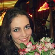 ziazfaaukwituqib's profile photo