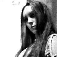 qjyxmmlnbeemisxz's profile photo