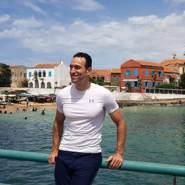 mohamedg2140's profile photo