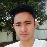 ianmarkarellano's profile photo