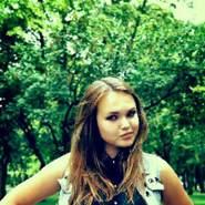 rivwsteven's profile photo