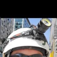 marcelof743's profile photo