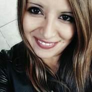 lorenam299's profile photo