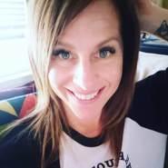 cherisashley's profile photo