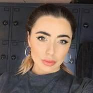 amanda_jiuiffuie's profile photo