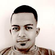 daviidarteaga's profile photo
