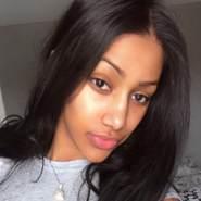 marguerite_5's profile photo