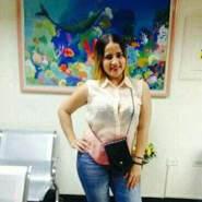 valentinarincon4's profile photo