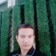 atiponglekthekoplang's profile photo
