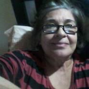 claudiac662's profile photo