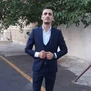 nvrmikayilov744's profile photo