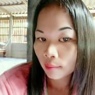 user_dpt49871's profile photo