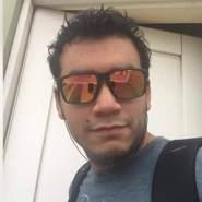 cesar6203's profile photo
