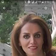 parnians6's profile photo