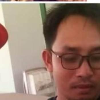 saufia3_Perak_Single_Male