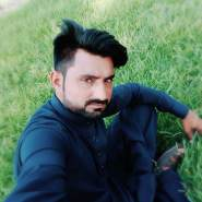 asifkha2's profile photo