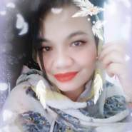 tinasugiartis's profile photo