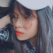 khanhl212's profile photo