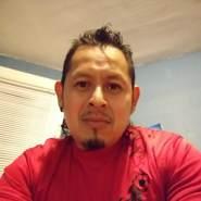 carlosm4661's profile photo
