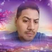 gerardos269's profile photo
