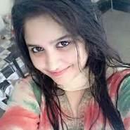 janifaleoszx's profile photo