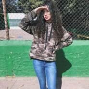 lucasr1392's profile photo