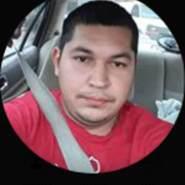 pedroa1407's profile photo