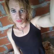 danav690's profile photo