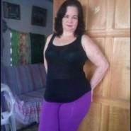 meibyg's profile photo