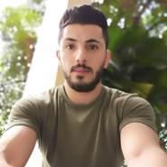 arabig1's profile photo