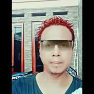 bajrii's profile photo