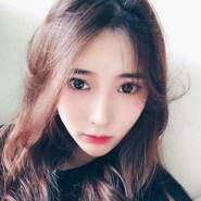 olegm390's profile photo