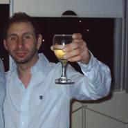 ogeorgioso's profile photo