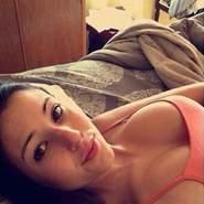 jessicachamberlin's profile photo