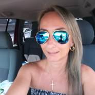 zmrnm612's profile photo