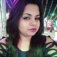 nehab172's profile photo