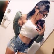 michelle798_67's profile photo