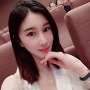 kristy94's profile photo