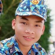 khanh851's profile photo
