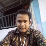 fendikd's profile photo
