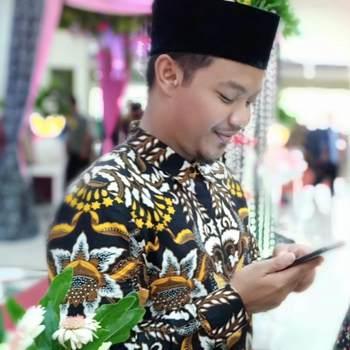 dimasd188_Jakarta Raya_Single_Male