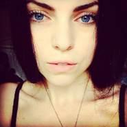 eplmichelleqbp's profile photo
