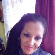 johanajofrevidela's profile photo