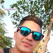 dennis1727's profile photo