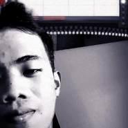 elvint10's profile photo