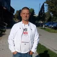 emilSwierszczak's profile photo