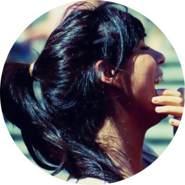 aabyth's profile photo